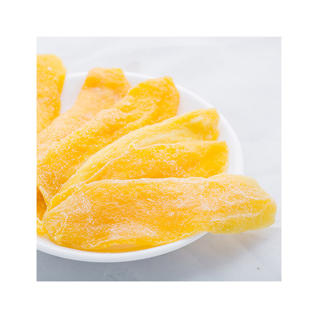 Manufacturers wholesale delicious dried mango high quality dried mango