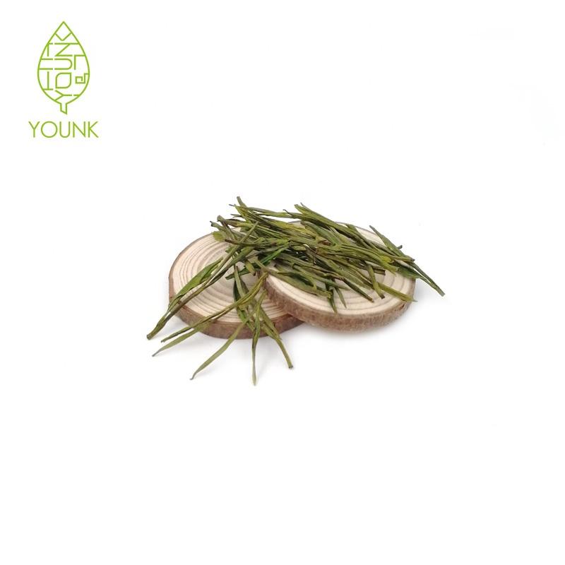 Wholesale anji organic white tea high quality - 4uTea | 4uTea.com