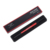 Long-lasting dark brow gray black retractable cosmetic art eyebrow pencil makeup double ended korea flat eyebrow pencil
