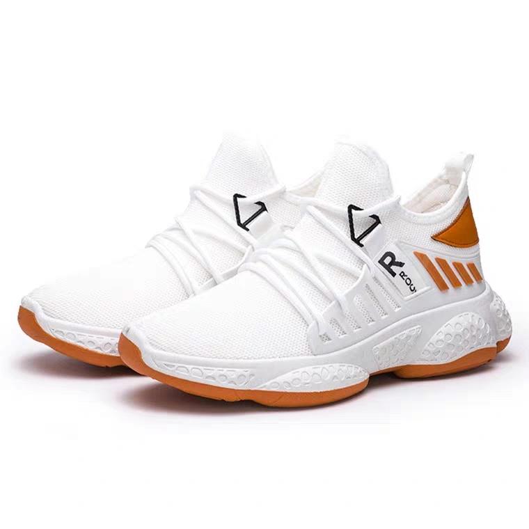 Mens di modo da corsa top scarpe di marca di sport scarpe da uomo calzature scarpe da ginnastica