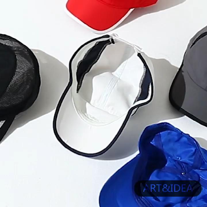 뉴욕 야구 모자 로고 장착 유니섹스 남성 여성 야구 모자 디자인