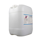 Oil Heavy Oil Cleaning Agent Used On The Surface Of Various Environmental Objects That Need Oil Pollution Cleaning