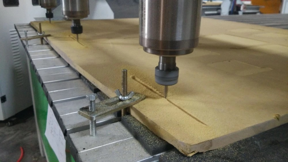 Custom cnc carving machine price manufacturers for woodworking-3