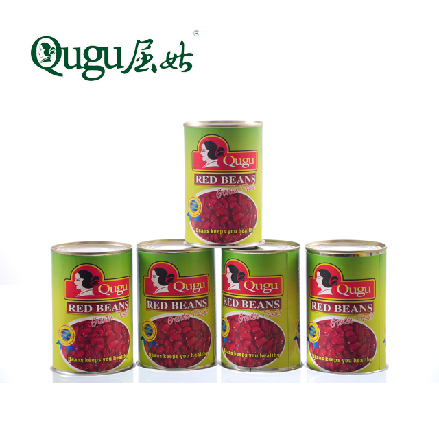 2020 cooking and ready to eat delicious canned red kidney bean