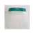 Medical Easy Simple Appearance Thick Clear Protective Cover Face Shield