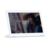L Shape Standing Tablet 13.3 Inch Android POS Ordering AIO Touch Screen