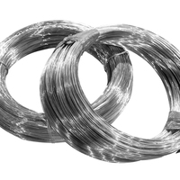 304 stainless steel wire 303 316 steel wire