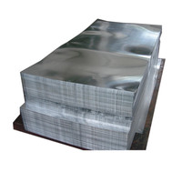 6061 6063 6083 6xxx Aluminum Alloy Plate Wholesale