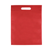 /product-detail/wholesale-eco-friendly-reusable-non-woven-carrier-pack-bags-62391648528.html