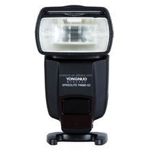 Professionele Flash Speedlight Zaklamp <span class=keywords><strong>Yongnuo</strong></span> YN560III