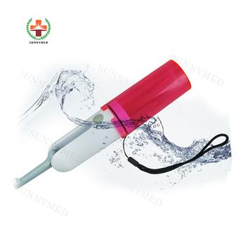 Sy F002 Elettronico Automatico Bidet A Buon Mercato Igiene