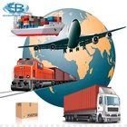 china door to door shipment shipping service 40ft container sea freight agent shipping from china ningbo to philippines