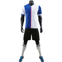 2020 Thaise Kwaliteit Jeugd <span class=keywords><strong>Voetbal</strong></span> Jersey Kits Groothandel Gesublimeerd Mannen <span class=keywords><strong>Voetbal</strong></span> Uniformen