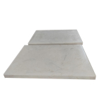 Artificial marble table top and counter top