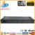 URay MPEG-4 H.264 /AVC 1U Rack 4 Channels H.264 HDMI To IP Video Audio Streaming IPTV Encoder UHE264-4L