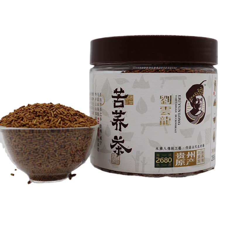Organic Oolong tea with high quality and good price - 4uTea | 4uTea.com