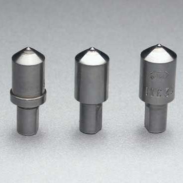 Diamond Rockwell HRC-3 Indenter for Hardness Tester Diamond Indenter 120 Degree