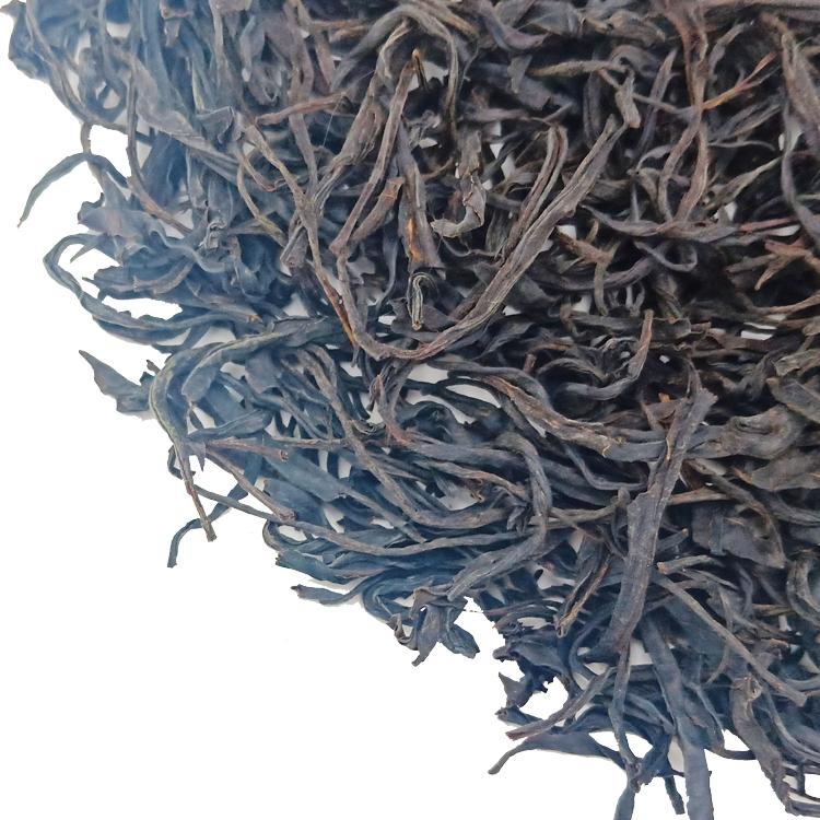 Quality Assurance Old Tree Bulk Special Have Stalk Loose Leaf Black Tea Bulk Supplier - 4uTea | 4uTea.com