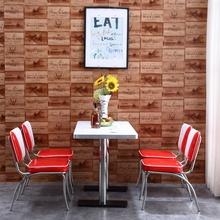 Croppo Sedie E Tavoli.Promozione Americano Diner Sedie Shopping Online Per Americano