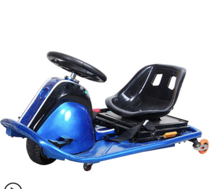Battery Car Children Pedal Racing Cheap Go Karts For Sale