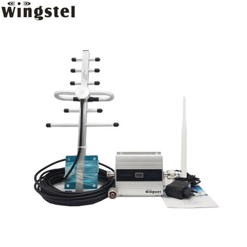 Portable Home 3g 4g lte mobile network cell phone signal booster antenna