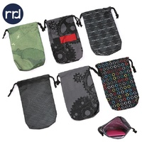 RRD 2020 hotsale pouch small shopping phone handle bag tote handle bag