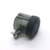 Motorcycle universal  Clutch Tank Oil Fluid bottle Front Brake Fluid Reservoir Plastic Cup  for sell