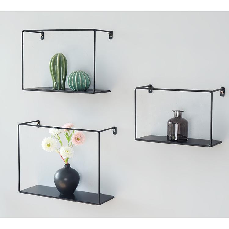 Venta al por mayor muebles para baños fotos-Compre online ...