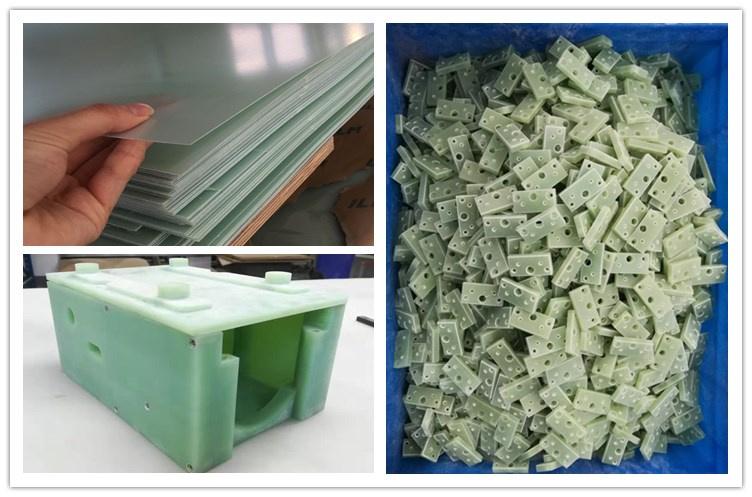 green epoxy sheet.jpg