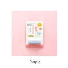 Мини-резак для малярной ленты, портативный раздатчик цвета для бумажный скотч-наклеек размером 6-30 мм, инструмент для журнала F595(Китай)