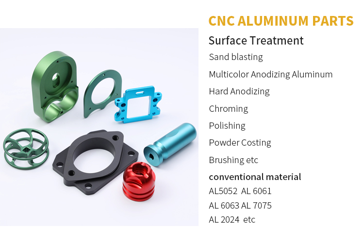 car metal small aluminum furniture hardware cnc horizontal machining center lathe or turning for small products parts