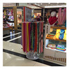 /product-detail/simple-wall-mounted-design-hat-and-scarf-displays-60635101102.html