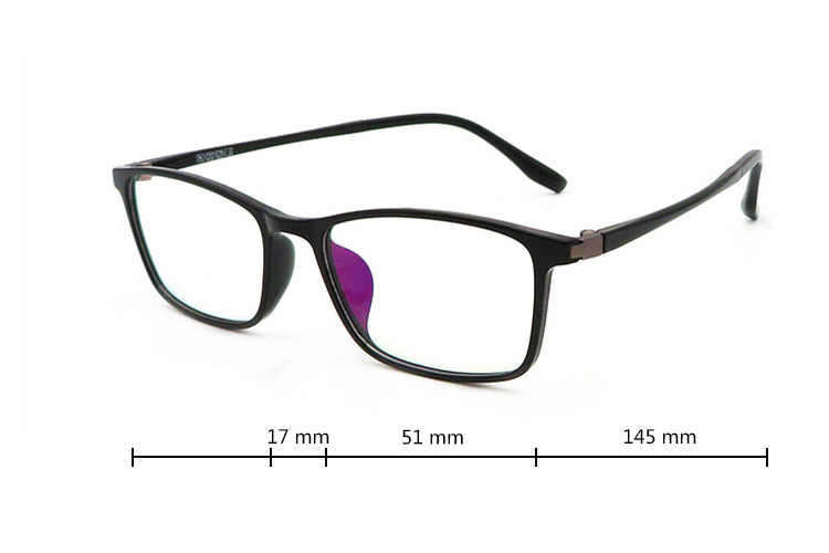 wholesale cheap price smart fancy ladies and men frames optical glasses