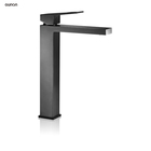 Single Hole Water Wash Basin Faucet