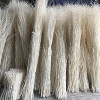 IFG 5.6 feet white salix branches dry willow branches for wedding flower arrangements