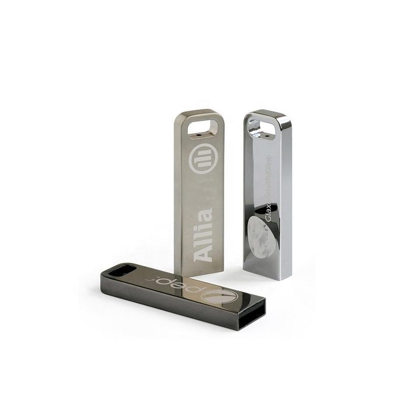 Wholesale Flash Memory USB, Souvenir Gift Custom Logo ...