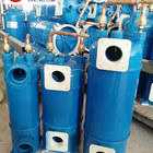 Industrial titanium heat exchanger/condensor/swimming pool heat pump and Aquarium heat exchanger