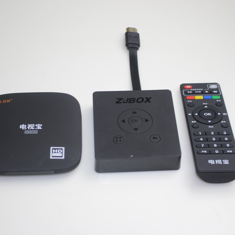 Android quad core tv box4k iptv set top box android tv box con slot per schede sim android tv box 4gb