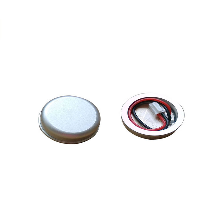 1MHZ 3MHZ 5MHZ <strong>Piezo</strong> Ultrasonic Beauty Transducer Element Manufacturer