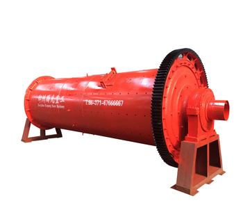 Industrial ceramic limestone paint dry wet grinding ball mill for gold ore