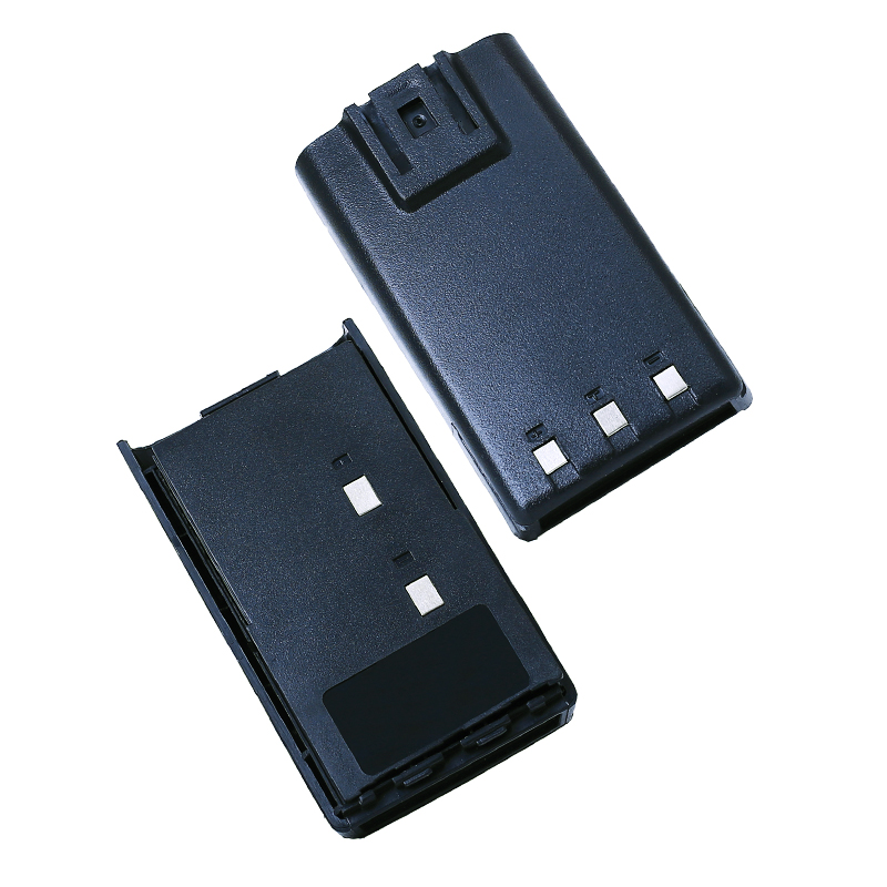 walkie talkie <strong>battery</strong> pack TB-75 for Hytera TC-446S/500U/500-V1/5018V/508-U1/510/518U-1/580