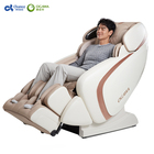 Automatic kneading the best massager machine recliner zero gravity massage chair reviews for sale