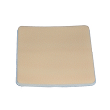 Protecting High-grade Advanced Silicone Foam Dressing