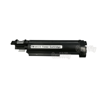 TNB020 TNB021 TNB022 TNB023 Premium Compatible Laser Black Toner Cartridge for Brother HL-B2080DW Pr