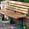 /product-detail/public-park-furniture-wooden-plastic-composite-slats-outdoor-long-wood-benches-62231249375.html