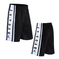 Wholesale customized running men sports shorts summer loose shorts for men basketball men sweat shorts