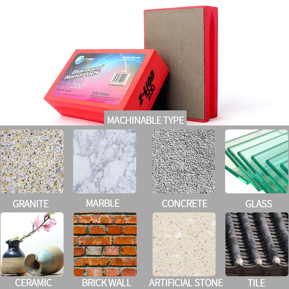 glass polishing pad,china glass polishing pad,cheap glass polishing pad,premium glass polishing pad,glass polishing pad pricing