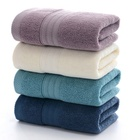 Towel 100% 100g Towels 100 Cotton 2020 Newest Fashion Comfortable Face Towel 100% Cotton 100g Face Towel Buy From China Online
