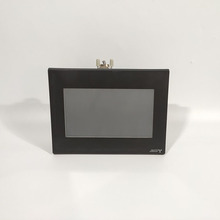 Mitsubishi HMI touch screen da 7 pollici <span class=keywords><strong>TFT</strong></span> LCD touch panel GS2107-WTBD