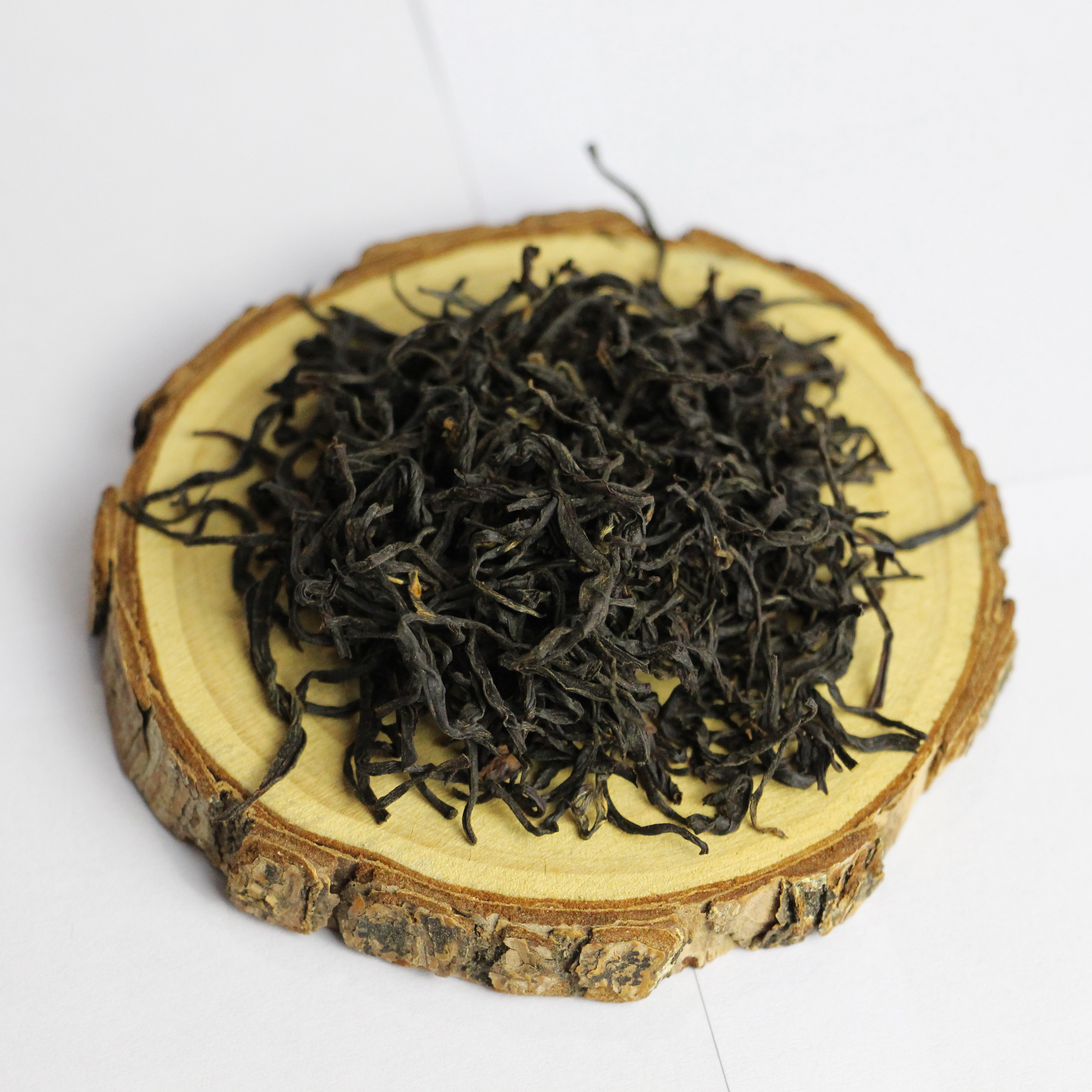 sun moon lake black tea 100% natural fresh tea bulk black tea - 4uTea   4uTea.com